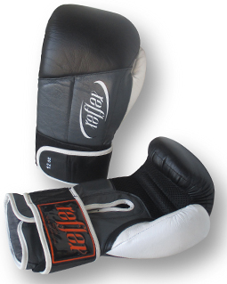 What do I do for my Hands  – What Boxing Glove do I need and Why ?