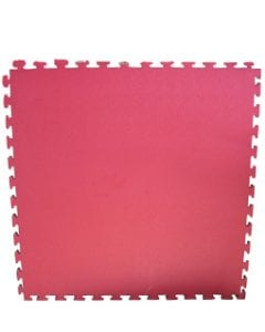 Elite grade mma mat 1m x1m x 25mm there is no better product on the market at this thickness