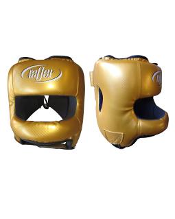 Head Guard Boxing Face Saver