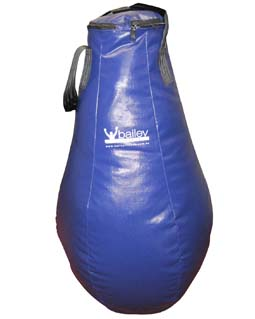 Boxing Bags Custom