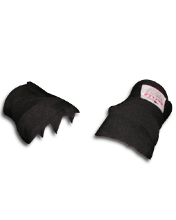 Hand Wraps   Knuckle safe  Kit
